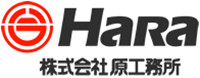 Original Engineering Co., Ltd.
