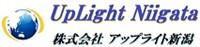 Up Light Niigata lnc.