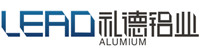 Jiangsu Lead Alumium Co., Ltd.