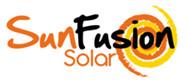 SunFusion Solar