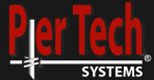 Pier Tech Systems, LLC