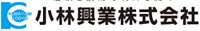 Kobayashi Kogyo Co., Ltd.