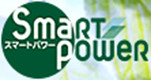 Smart Power Co., Ltd.
