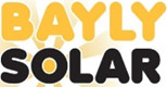 Bayly Solar