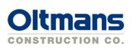 Oltmans Construction Co.
