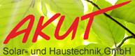 AKUT Solar- und Haustechnik GmbH