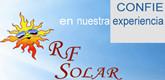R.F Solar