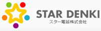 Star Denki Co., Ltd.