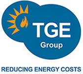 The Green Electrician Ltd