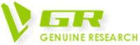 Genuine Research Corporation