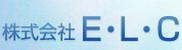 E・L・C Co., Ltd.