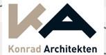 KA Konrad Architekten