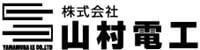 Yamamura Denko Co., Ltd.