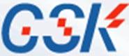 Goto Equipment Industries Corporation