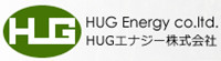 HUG Energy Co., Ltd.