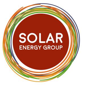 Solar Energy Group