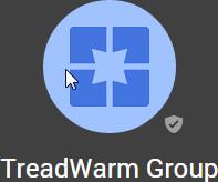 TreadWarm Group