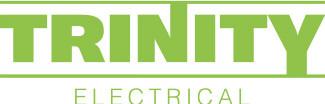 Trinity Electrical Contractors Ltd.