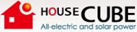 House Cube Inc.
