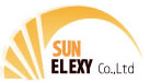 Sun Elexy Co., Ltd.