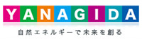 Yanagida Co., Ltd.