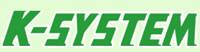 K-System Co., Ltd.