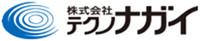 Technonagai Co., Ltd.
