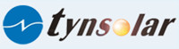 Tynsolar Corporation