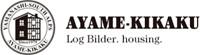 Ayame-Kikaku Co., Ltd.