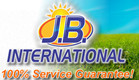 JB International North American Solar SRL