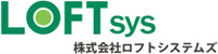 Loft Systems Co., Ltd.