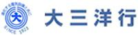 Daisan Youkou Co., Ltd.