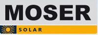 Moser Solar GmbH