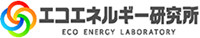 Eco Energy Laboratory Co., Ltd.