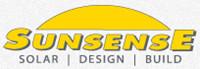 Sunsense Solar, Inc.