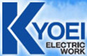 Kyoei Corporation