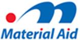 Material Aid Co., Ltd.
