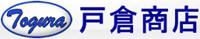 Togura Co., Ltd.