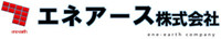 Energy Earth Co., Ltd.
