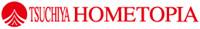 Tsuchiya Hometopia Co., Ltd.