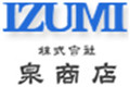 Izumi Shouten Corporation