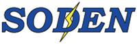 Soden Solar Co., Ltd.