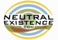 Neutral Existence LLC