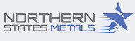 Northern States Metals, Inc.