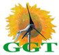 Greenpower Global Technology, Inc.