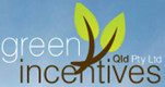 Green Incentives Pty Ltd