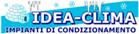 Idea-Clima snc