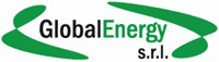 Global Energy Srl