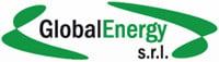 Global Energy Srl