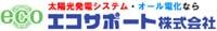 Eco Smile Co., Ltd.